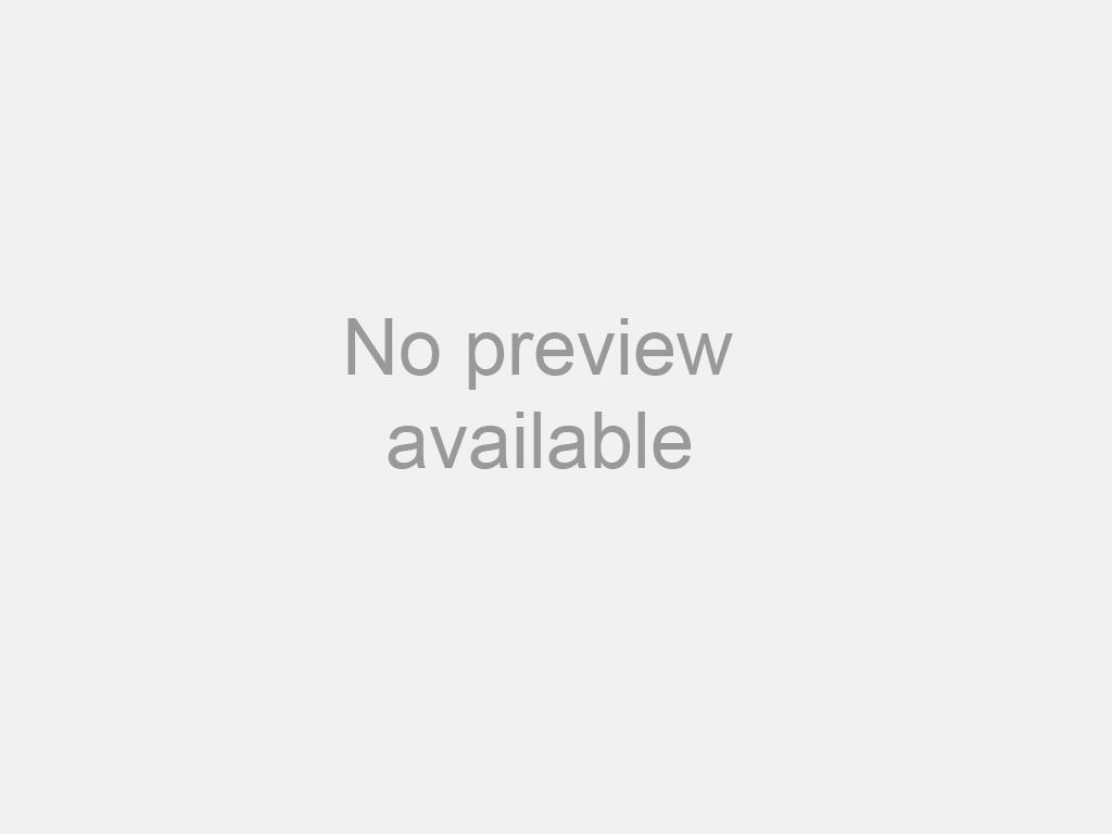 avivnihul.com