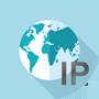 דומיין לכתובת IP