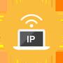 דומיין בהיפוך IP