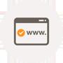 בדיקת ניתוב WWW