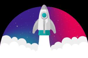 התחלת קמפיין פרסום ADstart