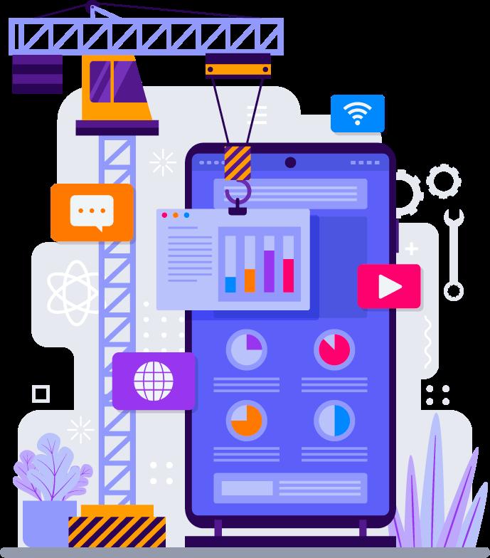 בניית אתרים לעסקים וחברות
